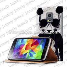 best quality anti dust cover case for samsung galaxy y s5360