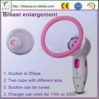 Firming Enhancer Breasts