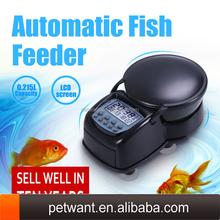 goldfish bowl aquarium plastic fish bowl