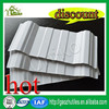 Quality guarantee corrosion-resistant tile roof shingles made in China