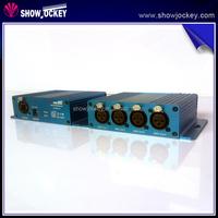 Super Wireless Remote Switch RGBW LED DMX Zigbee Controller