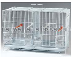 High quality breeding bird cage