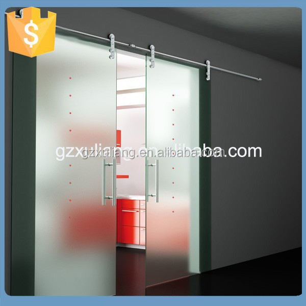 Frosted Glass Door Frosted Glass Exterior Door Frosted Glass Sliding