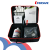 Professional Tire Sealant with air compressor