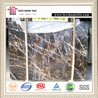 Afghanistan Imported potorpo marble sales promotion