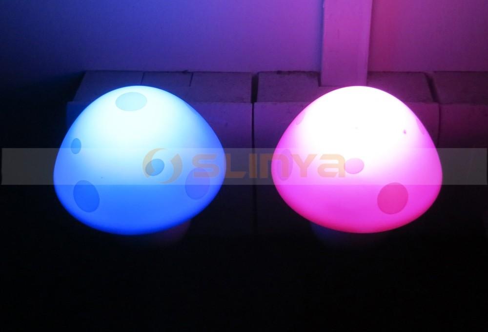 Plug the small night light 8036 160805 (35).JPG