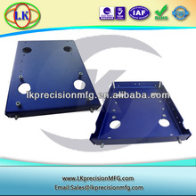 2014 new metal stamping products for sale