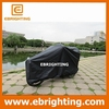 2015 new model new bicycle cargo trailer and cargo bike trailer used