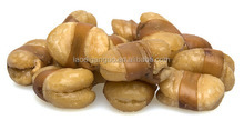 Wholesale 2015 new crop Chinese fried broad bean