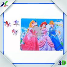 puzzle jigsaw manufacturer