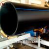 /p-detail/PE80-grado-tuber%C3%ADa-HDPE-300003513161.html
