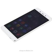 celulares comprar smartphone lte com tv digital 4G mobile phone