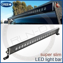 Cheapest cree 4x4, SUV, ATV, UTV, truck, tractor, engineering vehicle, off road led light bar