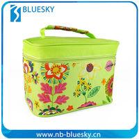 Cooler Compartment Picnic Bag