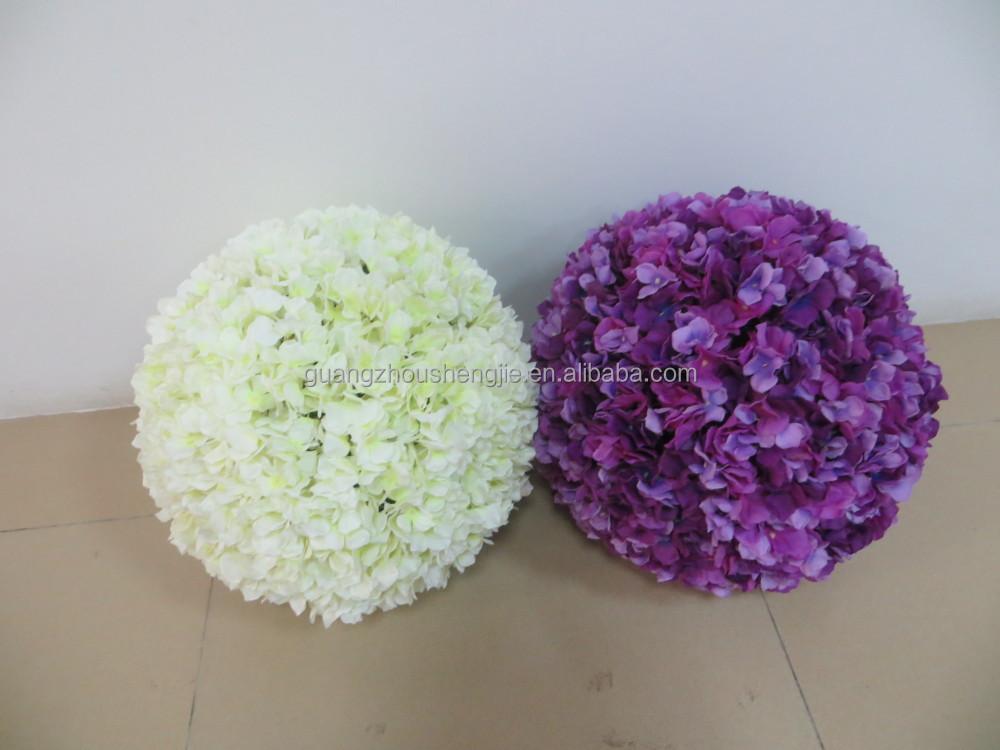 Sjh011122 Cheap Plastic Flowers Bulk Silk Flowers Silk Artificial ...