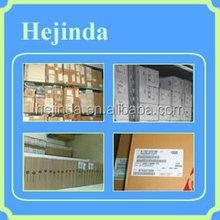 (Hot offer) CXA1401M-T5