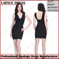 Good quality Factory price dresses in lahore