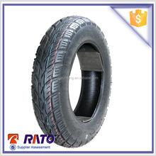 Best value motorcycle tyre worthful Manufacture Motorcycle professional motorcycle tyre.