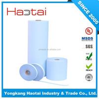 Dacron mylar laminated insulation paper,F class insulation paper-6641/6630DMD