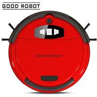 Multifunction Robotic Vacuum Cleaner,Cyclonic Vacuum Cleaner