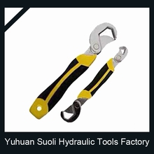 Multi Functional Wrench High Quality Automotive Repairing Tools Snap N Grip