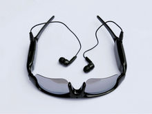 MP3 Camera Sunglass /MP3 Camera /Bluetooth Sunglass