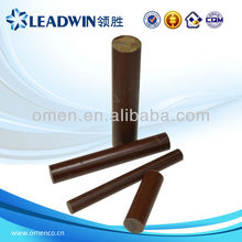 LEADWIN Good qualty bakelite cloth rod