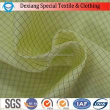 Wholesale china factory polyester pv plush fabric