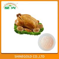 Great Taste Chicken powder