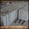 china rustenburg juparana granite colors