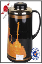 Arabic coffee pot dallah,turkish coffee pot,vacuum flask