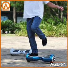 2015 New Product for Sport Angelol AGL-S1 Self Balancing Scooter China Supplier Two Wheel
