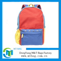 colorido mochila de lona de venta al por mayor