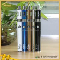 2015 e cig factory new product subego kits wholesale hot sale in usa made in china