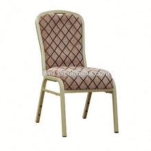 used casino chairs product to import to south africa