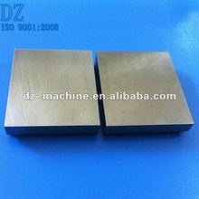 OEM/ODM stainless steel auto body part , auto parts car part