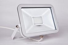 Ultrathin led floodlight NO driver 10w led lights SMD floodlight