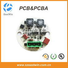 High frequency online UPS pcb printed circuit board pcb board assembly