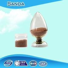 refrigerant desiccant molecular sieve xh-7 for filter dryer