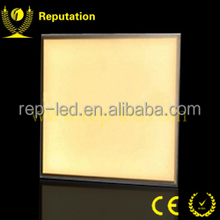 Discount and Allowances on sale good quality 48W LED panel 600*600 mm