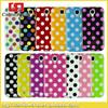 Fashion Polka Dot Cute Case For Samsung Galaxy S4
