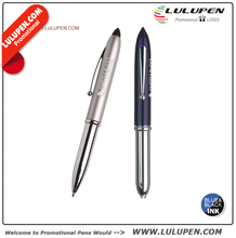 3 In 1 Resistive Stylus Light Pen (T935823)