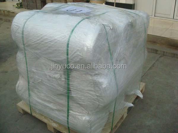 Ceramic Fiber Cloth 00 (9).JPG