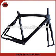 discount road bike frames