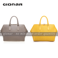 tote bags women leather tote bag customize custom retail bags