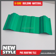 predominant 1 4 inch plastic sheet