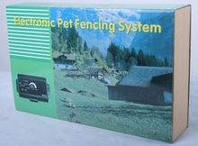 solar electric fences for animals