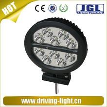 4 x 4 ATV SUV 60W LED Work Light heavy equipment work lights