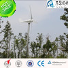 Wind Power Electricity Generator Type 500w windturbine generator