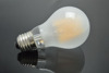 Frosted LED Light Bulb Omni Directional 60 Watt Replacement 800 Lumen